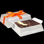 Ballotin chocolats 115g