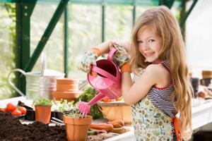 Jardinage bio : nos conseils