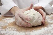 recette du véritable pain au levain