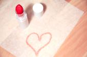 Rouge à lèvres : choix et conseils