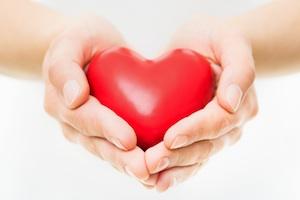 13 novembre : Journée de la gentillesse