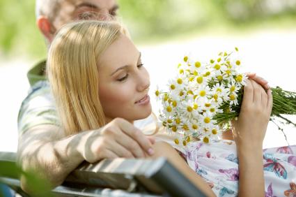 conseils pour choisir un beau bouquet