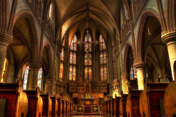 En savoir plus sur les f�tes religieuses chr�tiennes