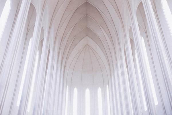 Eglise chr�tienne