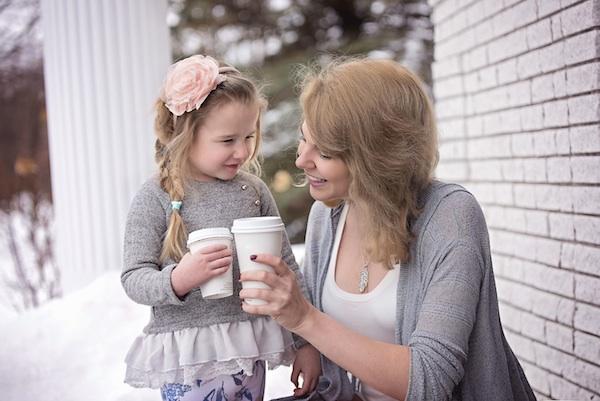 Top 10 des Mamans blogueuses