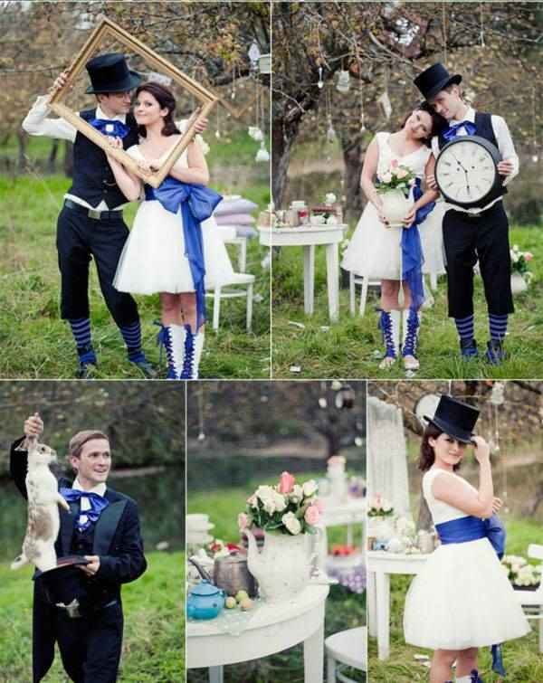 mariage-alice-pays-merveilles