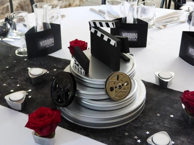mariage-cinéma