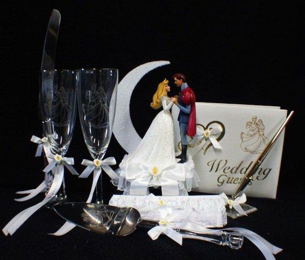 mariage-disney