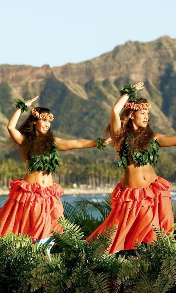 mariage-hawai
