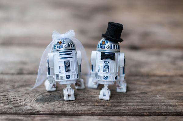 mariage-star-wars-1