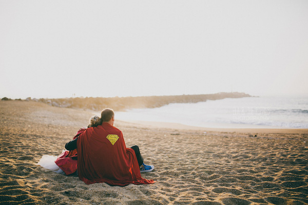 mariage-superhero