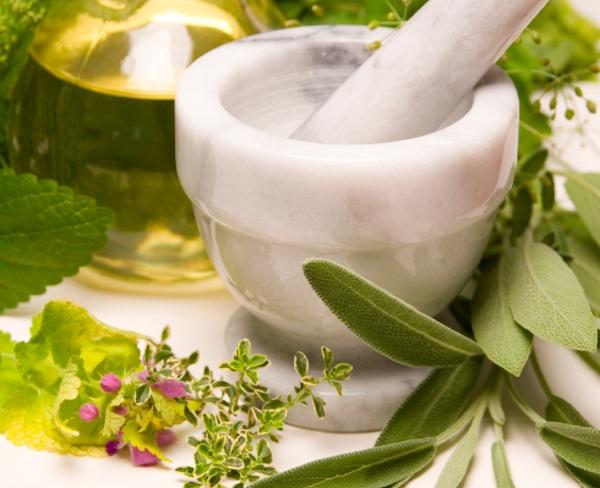 Soigner le rhume et la toux