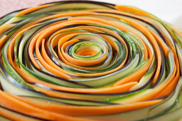 tarte-fleur-spirale-lemagfemme-cuisine-addict