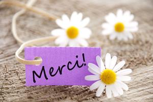 Dossier savoir-vivre et politesse