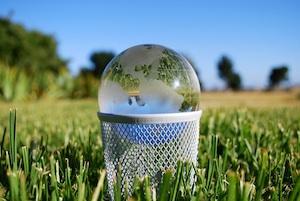 Consommer responsable en respectant l'environnement
