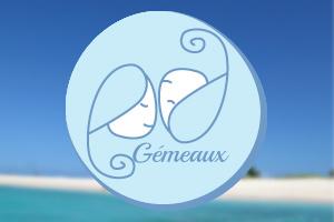 Signe astro G�meaux